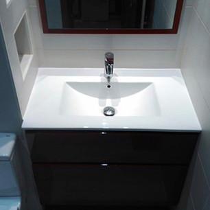 baño-left