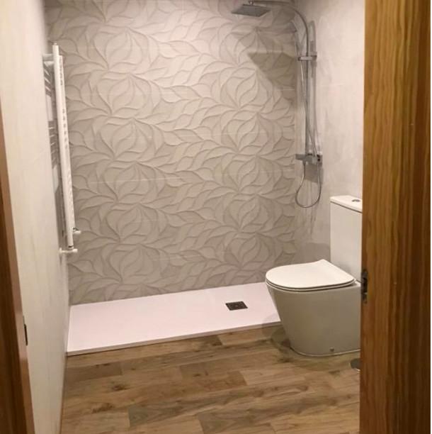 baño-xl