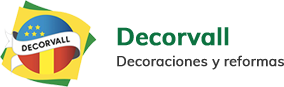 logotipo-decorvall