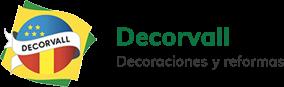 logotipo-decorvall
